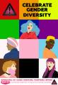 Icon of Celebrate-Gender-Diversity1-1046x1536